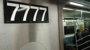 NYPD ya no arrestará a los polizones reincidentes del Metro