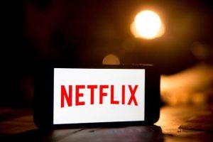 Las 5 series en español más populares en Netflix durante mayo