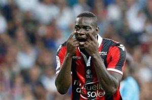 ¿Mario Balotelli a la MLS? Un equipo pregunta por el italiano