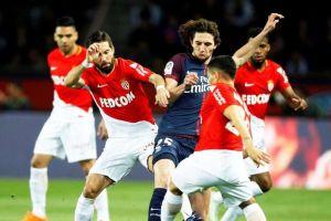 Tiempo Extra: Real Madrid y Barcelona activos en el mercado de transferencias