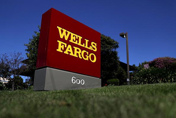 Banco Wells Fargo pagará $575 millones en demandas por fraude y prácticas engañosas