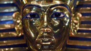 """¿Cómo surgió la leyenda de """"la maldición de la momia"""" y que tan cierta es?"""