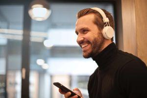 ¿Debo preocuparme por la radiación de los dispositivos con WiFi y Bluetooth?
