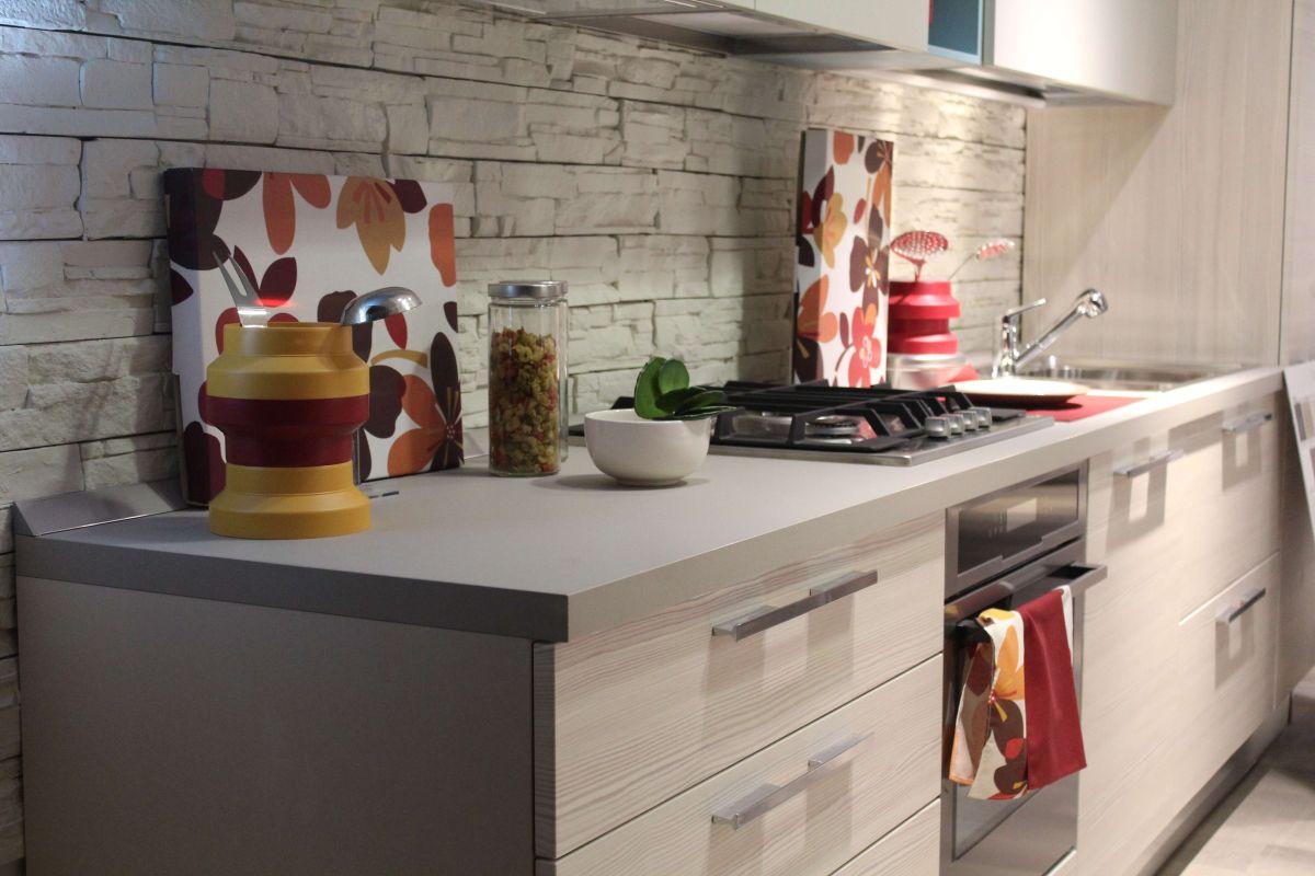 5 consejos para organizar tu casa de forma fácil y rápida
