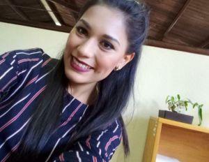 Candidata a diputada en México asesinada habría mandado a matar a rival de amores