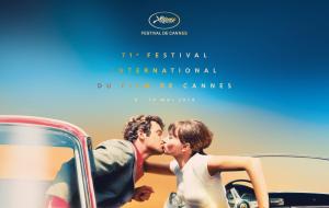 Sección Oficial de Cannes 2018: América Latina, gran olvidada
