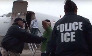 NY destina $10 millones para defensa de inmigrantes detenidos por ICE