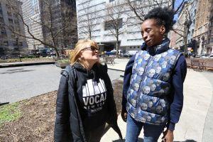 Expanden leyes contra la discriminación por estilo de cabello y barba en Nueva York