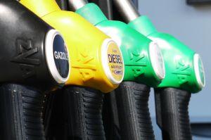 ¿Qué ocurrirá si se aumenta el octanaje de la gasolina?