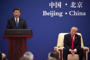 Trump dice que sí quiere a EEUU en el Tratado Transpacífico