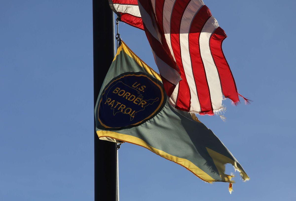 El programa se llevará a cabo en el puerto de entrada de Blaine en el estado de Washington