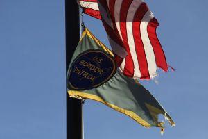 USCIS y CBP lanzan programa piloto en la frontera norte de EEUU