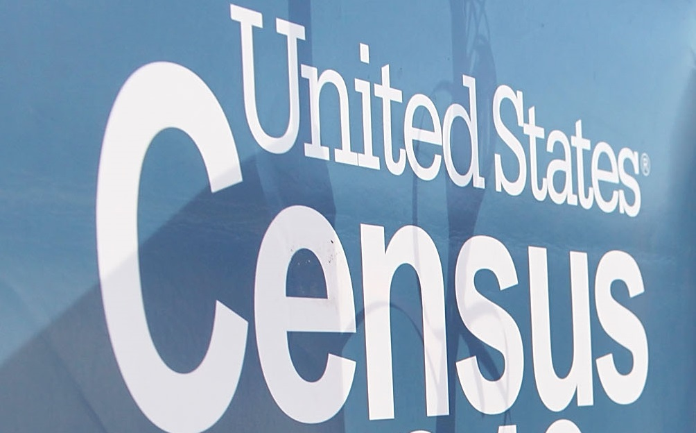 Juez propina golpe a Administración Trump sobre pregunta a inmigrantes en Censo