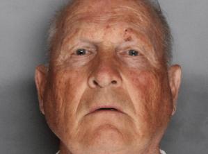 """Cómo unas páginas web de genealogía fueron clave para el arresto del """"asesino del Golden State"""""""