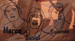 """""""Frutos cortados antes de tiempo"""", la historia de los estudiantes de cine asesinados en Guadalajara"""