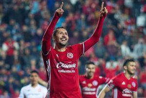 Yasser Corona dice adiós al fútbol con emotiva carta ¡Se vale llorar!