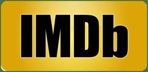 Las 10 mejores series de 2018 según IMDB