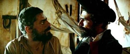 """""""Joaquim"""" de Marcelo Gomes gana los premios principales del Havana Film Festival NY"""