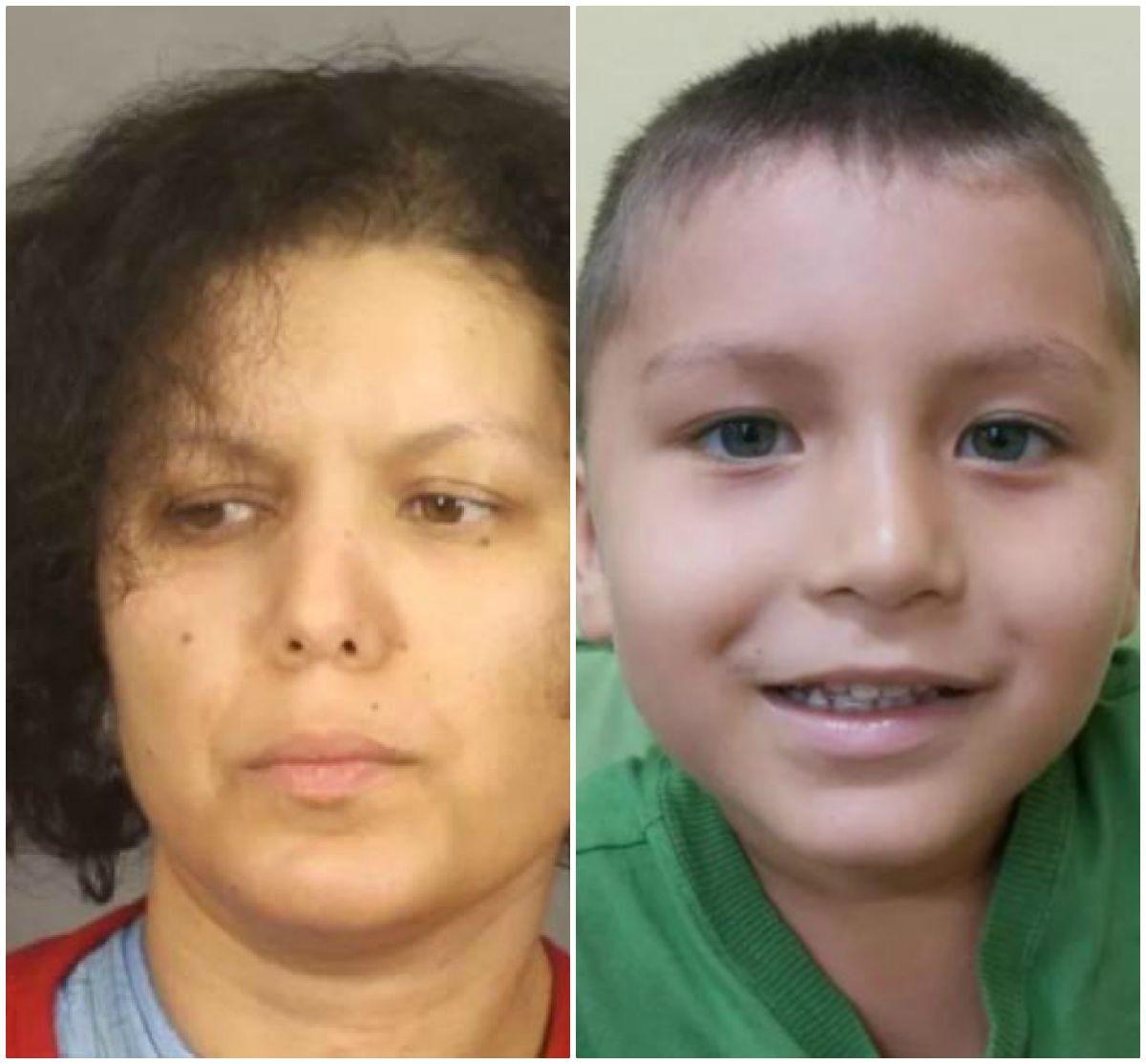 Madre decapita a su hijo en NY días después de salir de hospital psiquiátrico