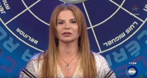 Mhoni Vidente: Ritual para la felicidad y números de la suerte para la lotería