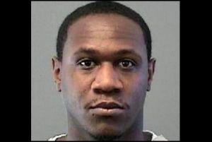 Arrestado presunto asesino de joven hispano en Nueva Jersey