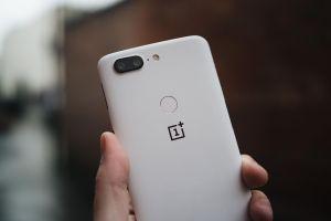 OnePlus 5T, el mejor celular que puedes comprar por menos de $500 dólares