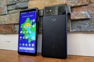 El Pixel 2 XL es uno de los mejores teléfonos de la actualidad, pero no es perfecto