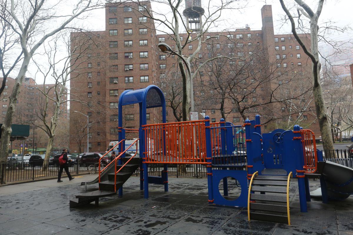 Casi 17,000 inquilinos de NYCHA están atrasados en pago de renta