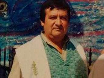 Hallan muerto a sacerdote de Puebla, México, reportado perdido