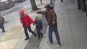 """Sharpton exige que el NYPD revele """"video íntegro"""" del tiroteo"""