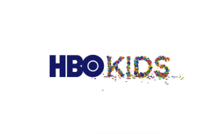 5 series para que los niños aprendan con HBO