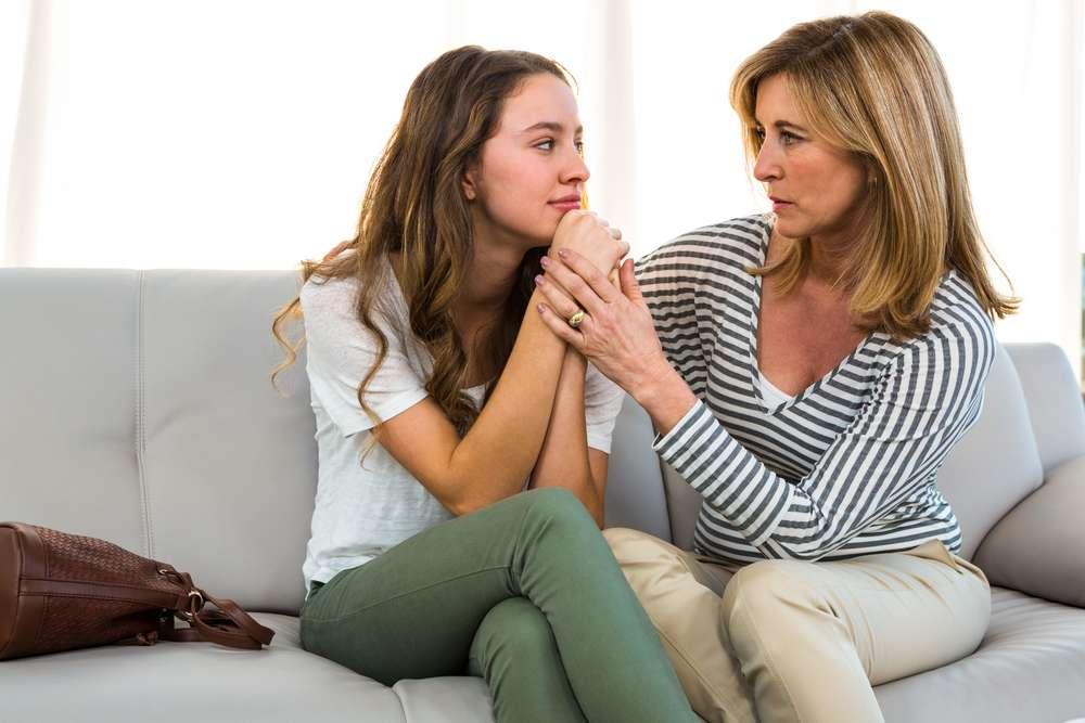Conoce las 3 etapas de la adolescencia y las características que la definen