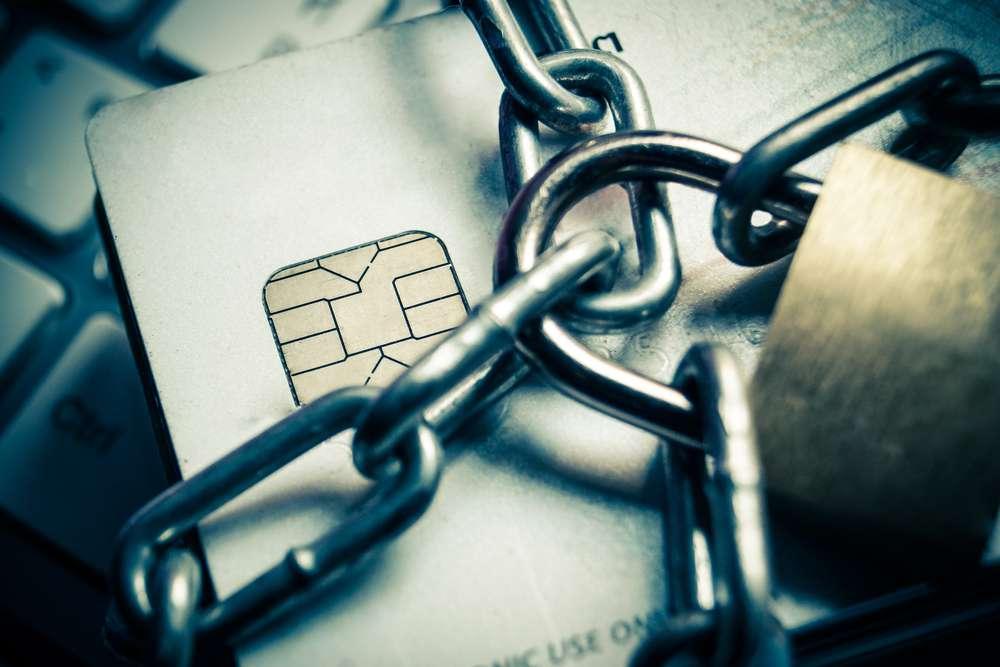 Por qué una congelación de crédito es mejor que un bloqueo de crédito