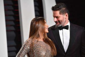 "Joe Manganiello todavía ""no se cree"" su matrimonio con Sofía Vergara"