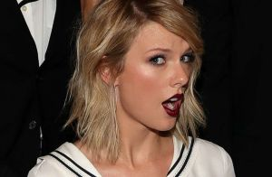 Esto le espera al acosador de Taylor Swift