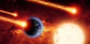 Mhoni Vidente ha predicho el fin del mundo