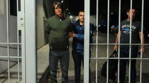 """Quién es el """"mayor estafador"""" de Argentina, que comparan con Bernard Madoff"""