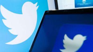 """¿Por qué Twitter prohibió un anuncio con la expresión """"alienígena ilegal""""?"""