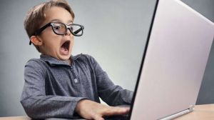 Errores más comunes que cometemos en internet sin darnos cuenta