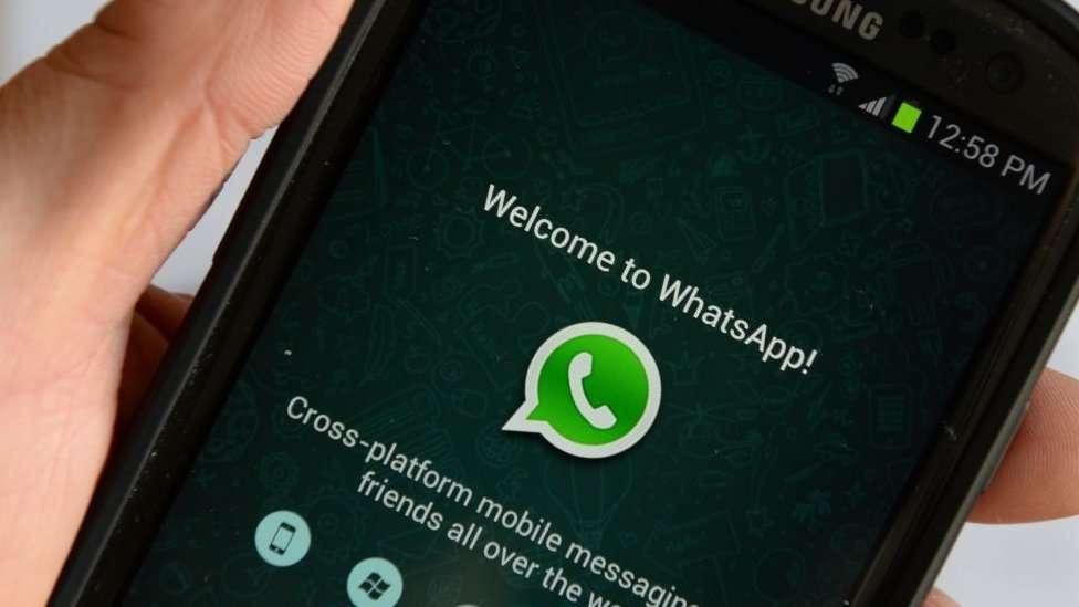 Cuando las noticias falsas en WhatsApp pueden ser fatales