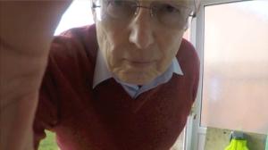 Instaló cámaras de seguridad en su casa sin saber que miles veían los videos por Internet
