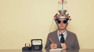 3 experimentos psicológicos clave... que no permitiría la ética actual