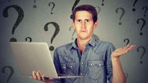 """Cuál es """"la peor página web del mundo"""" y para qué sirve"""