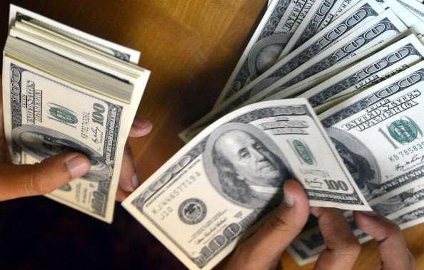 ¿A cuánto está el dólar en México? Marzo 28 de 2019