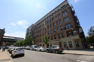 Los caseros en NYC y NJ que le han perdonado la deuda de renta a inquilinos en medio de crisis por coronavirus