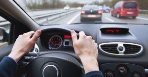 Nueva Jersey daría licencias de conducir a inmigrantes indocumentados