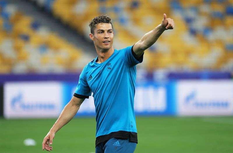 Tiempo Extra: ¿Atacó Marcelo a Cristiano Ronaldo para abrir la puerta a Neymar?