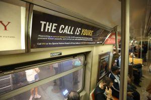 El NYPD lanza campaña para que violaciones sexuales no queden impunes