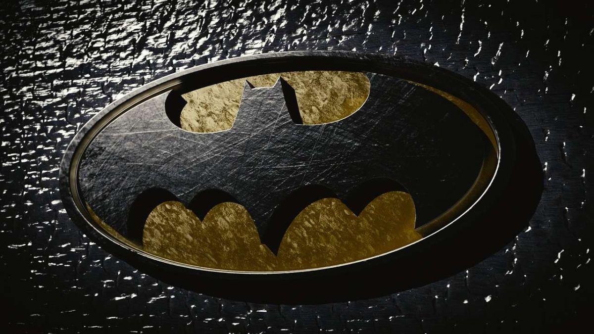 La pandemia derrotó a Batman: Warner retrasa el estreno de sus películas de superhéroes