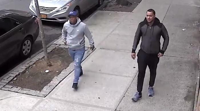 Ladrones se disfrazan de carteros y roban $16 mil en un hogar en El Bronx